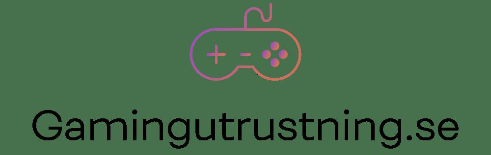 Gamingutrustning