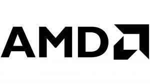 AMD tillverkar bland annat processorer och grafikkort till gamingdatorer. Deras processorer är populära och oftast väldigt prisvärda.