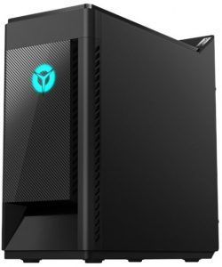 Lenovo Legion T5 28IMB05 är en billig och prisvärd gamingdator som är en av de bästa datorerna under 10000 kr. Bäst i test i kategorin budget 2021