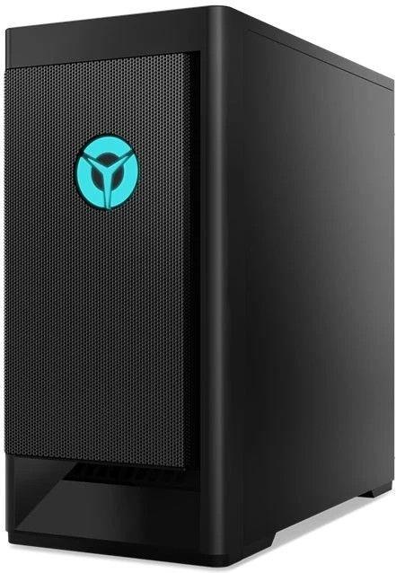 Lenovo Legion T5 26AMR5 är en prisvärd gamingdator som tillhör de bästa speldatorerna i mellanklassen 2021. Spela spel med hög FPS i FHD och QHD.