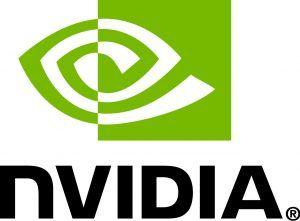 NVIDIA är världens största tillverkare av grafikkort och hittas ofta i färdigbyggda gamingdatorer. Kraftfulla grafikkort med hög prestanda.