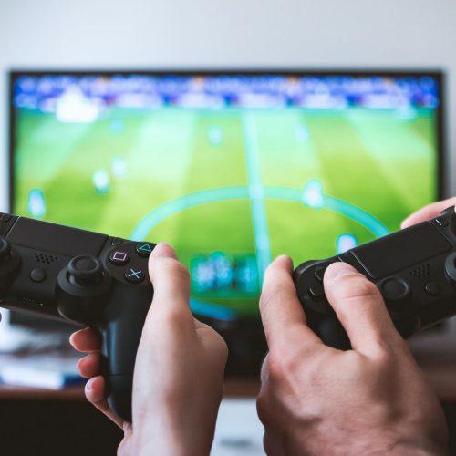 Bästa gaming-TV 2021 – Hitta rätt TV för spel
