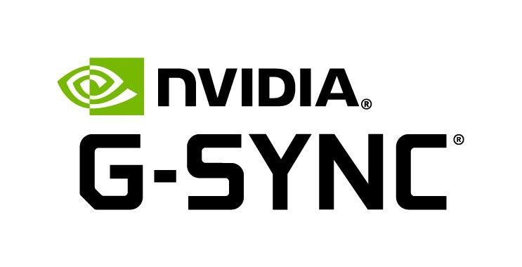NVIDIA G-Sync hjälper till att synka en dators grafikkort med bilduppdateringsfrekvensen i en bildskärm som t.ex. en TV eller datorskärm.